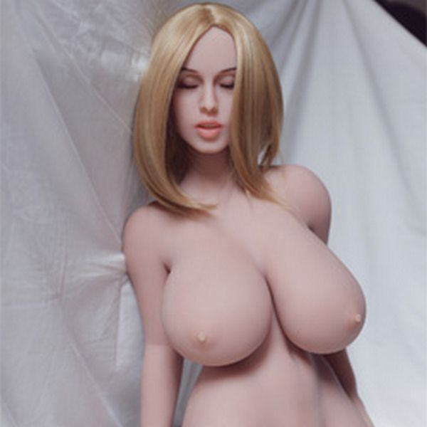 girl sex doll
