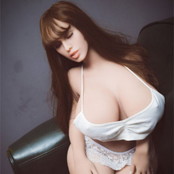 sex doll for sell