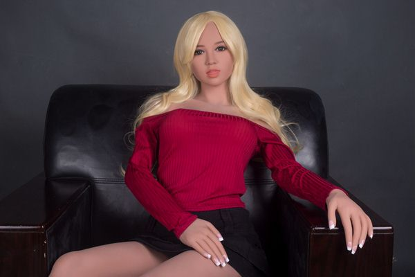 real love sex dolls