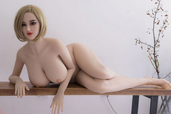 lifelike best sex doll