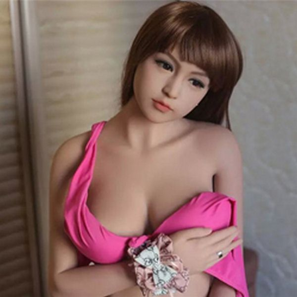 buy real sex doll cheap