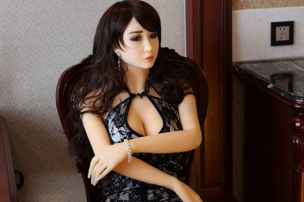 buy best sex dolls