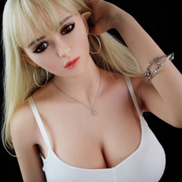 realistic tpe sex dolls for sale