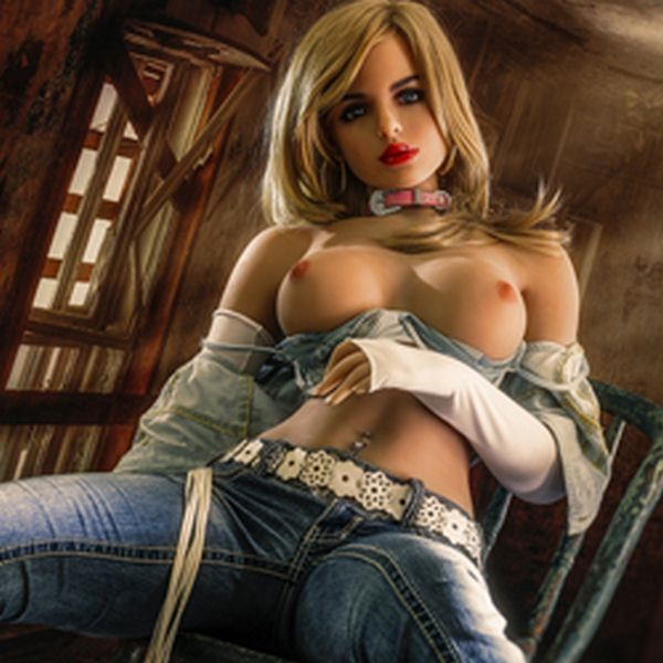 silicone sex doll cheap