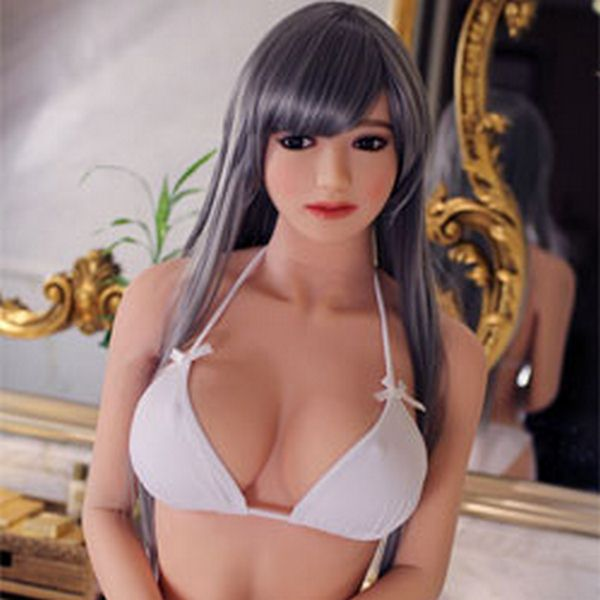 buy real size sex dolls