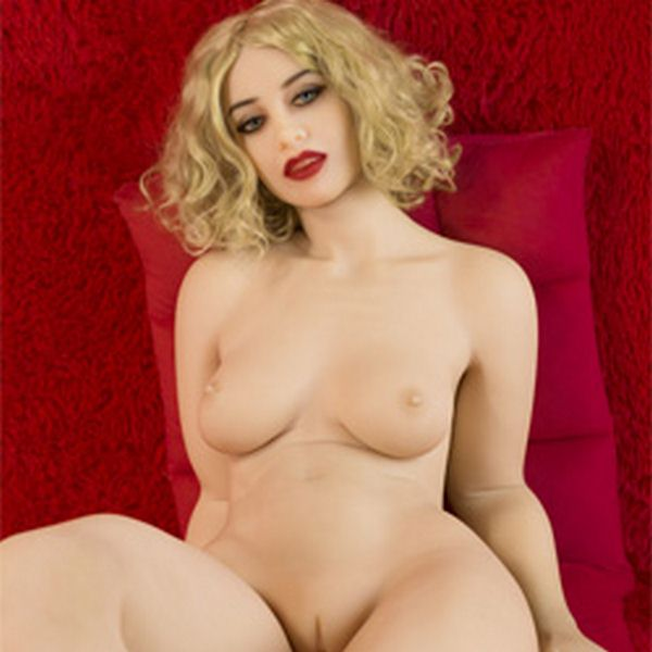 cheap adult sex dolls