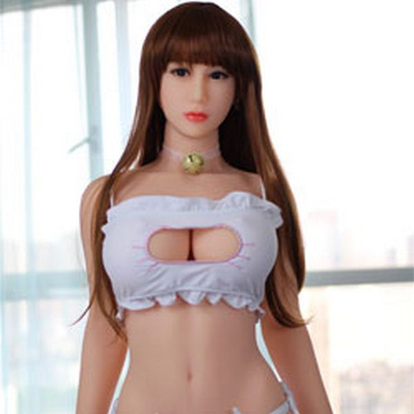 cheap silicone sex dolls