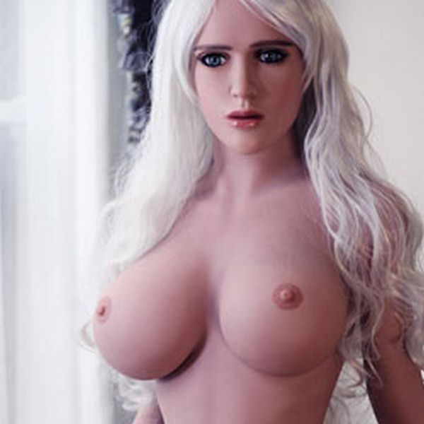 buy realistic sex doll