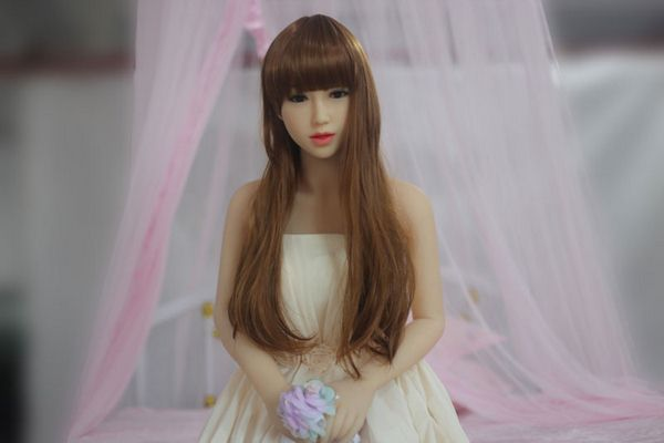 life-size TPE love dolls