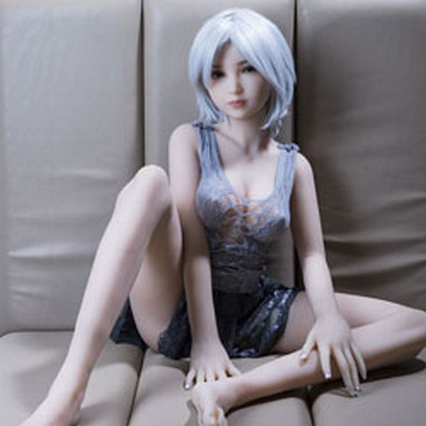 silicone love sex doll