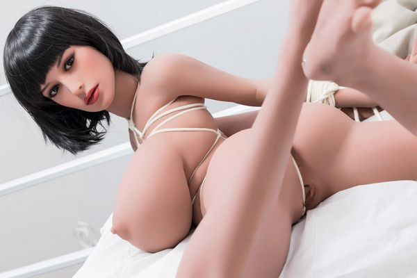 cheap sex dolls for men