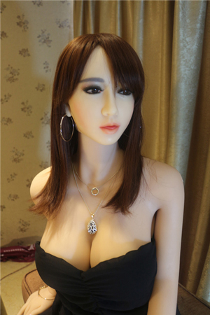 buy Sexy Love sex doll