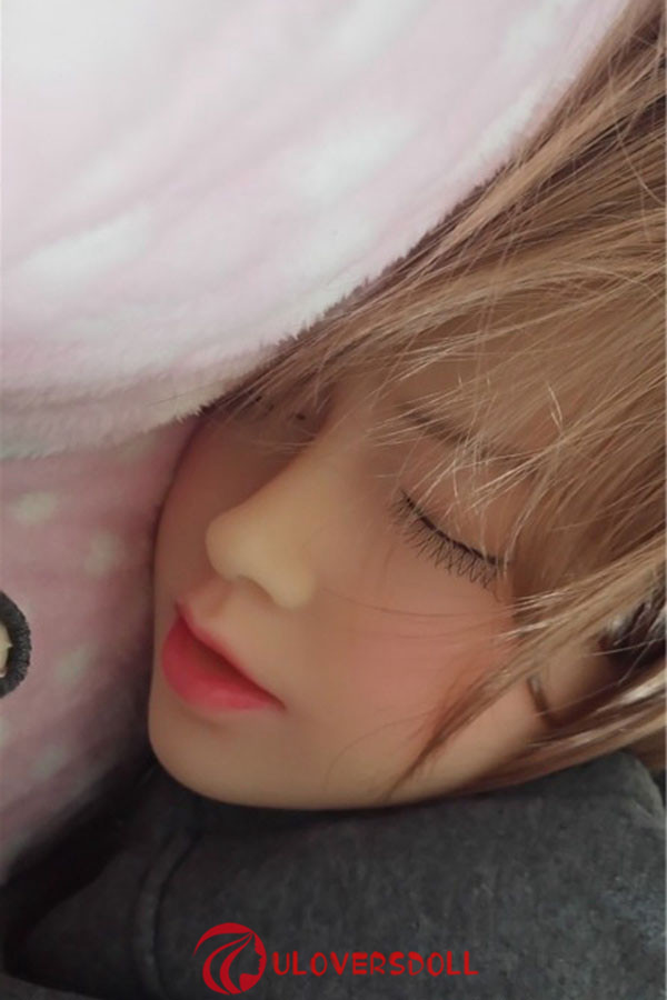 japanese sex doll for sale