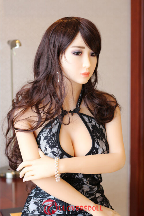 Chinese tpe sexy dolls