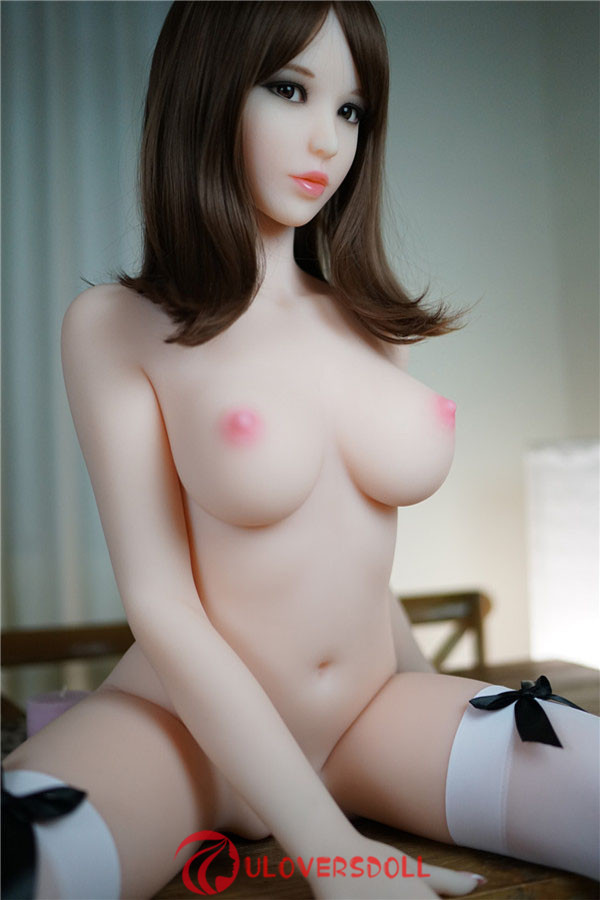 Japanese Sex Doll
