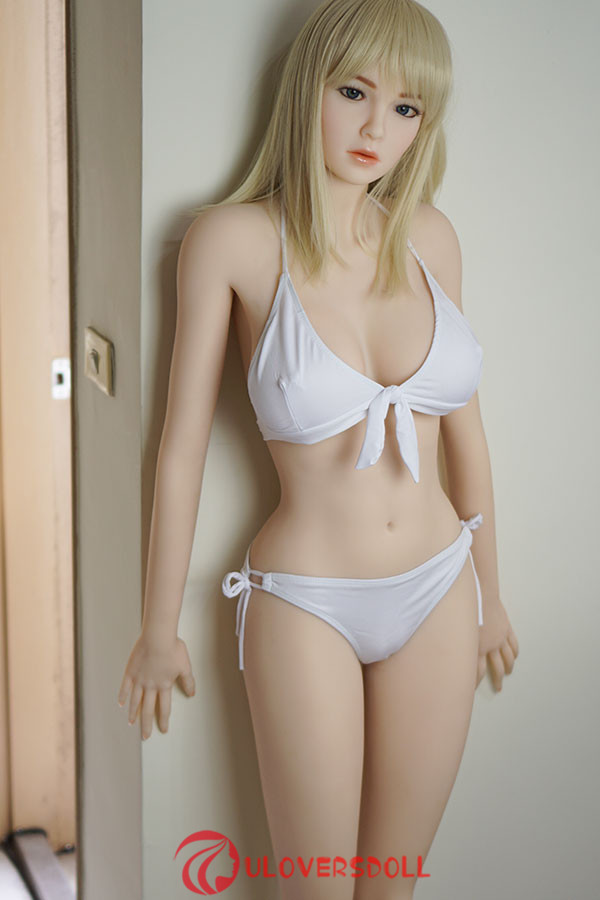 japanese realistic sex doll