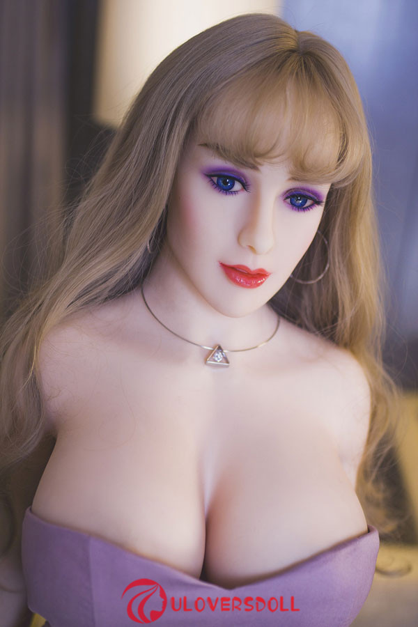 realistic sexy tpe doll