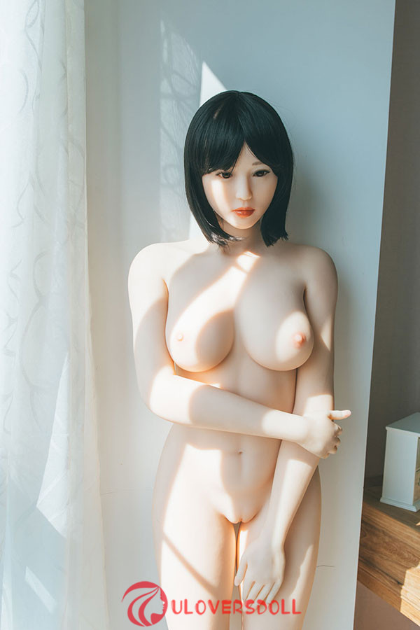 beautiful sex dolls
