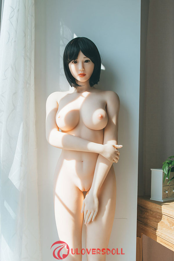buy japanese sex doll