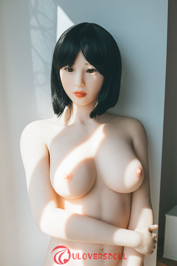 Real Sex Dolls