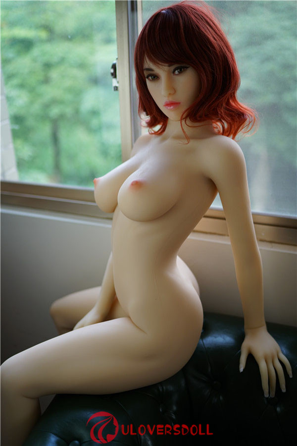little girl sex doll