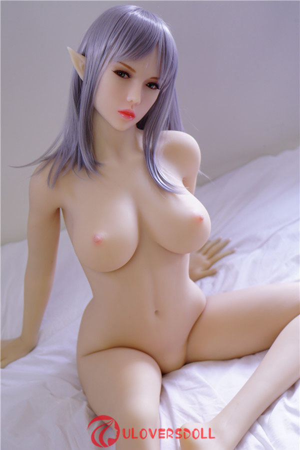silicone sexy sex dolls