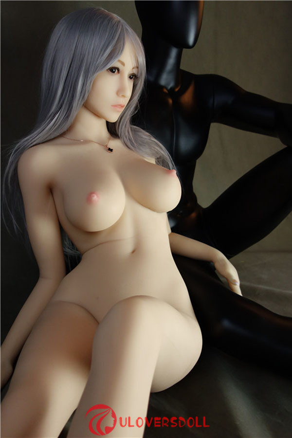 best sex doll