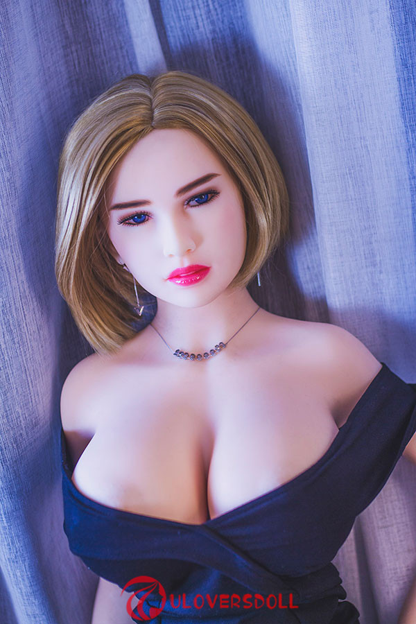 tpe dolls for sale