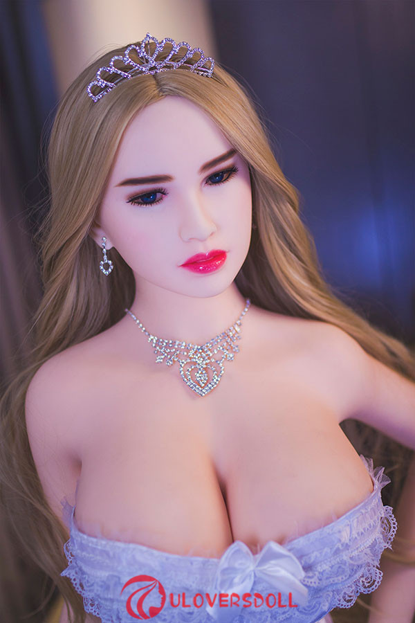 silicone adult dolls cheaper