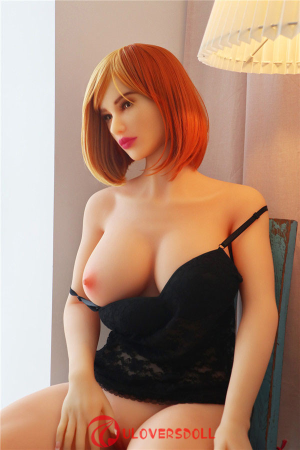 sex doll cosplay porn