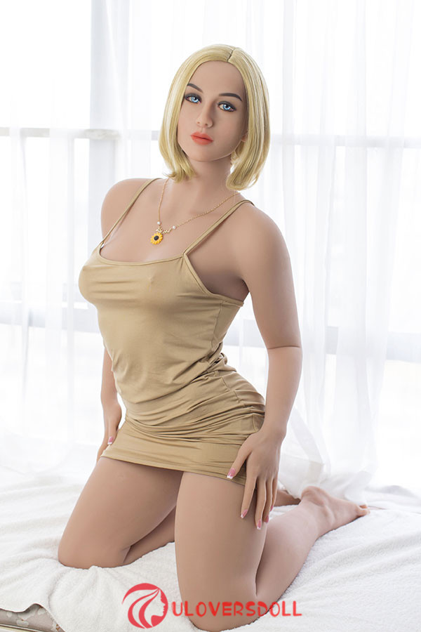 WM silicone sex dolls 162cm