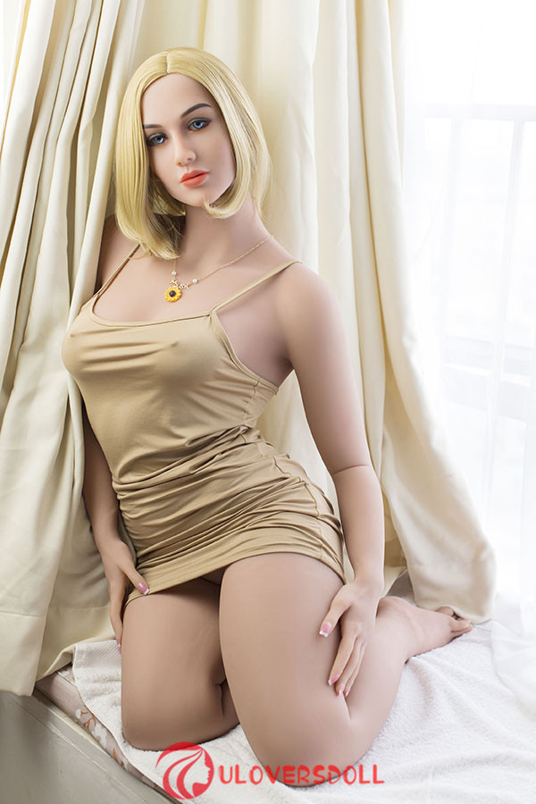 silicone sexe wm doll