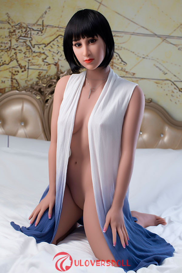 High quality sexe doll