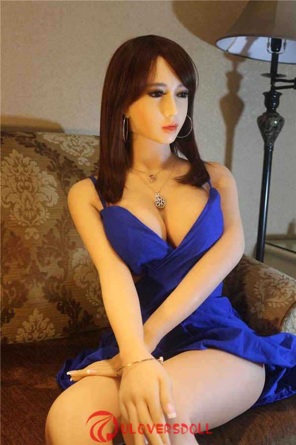 japanese sex doll shop