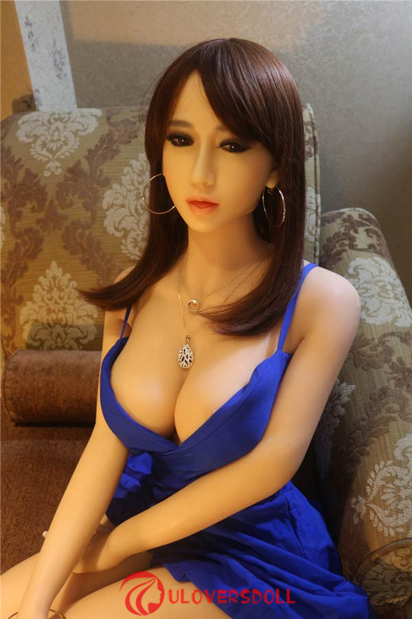 custom 140cm sex doll