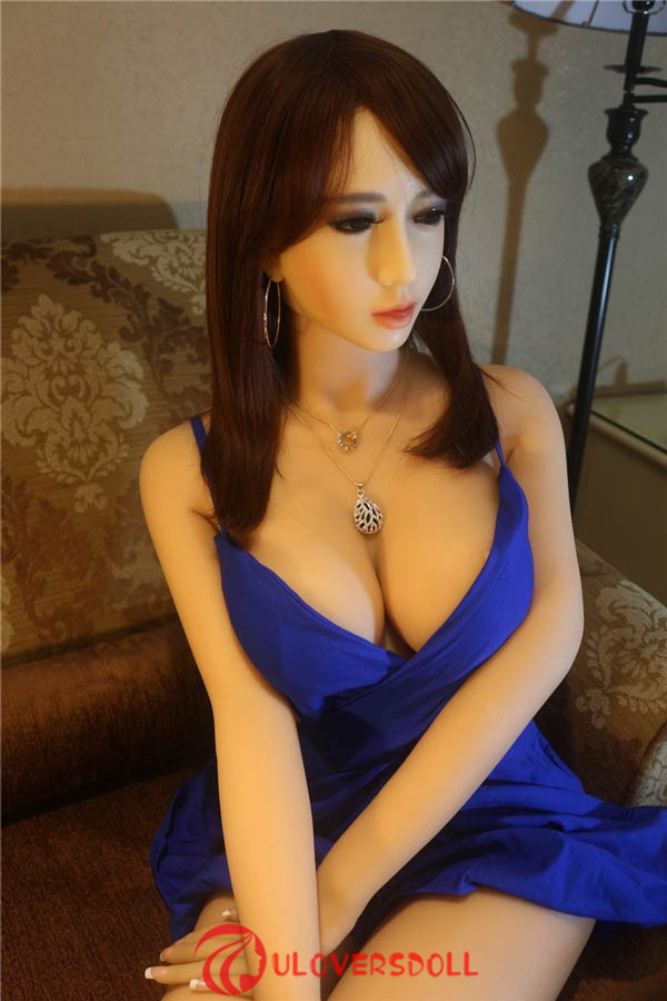 full size sex doll for sale