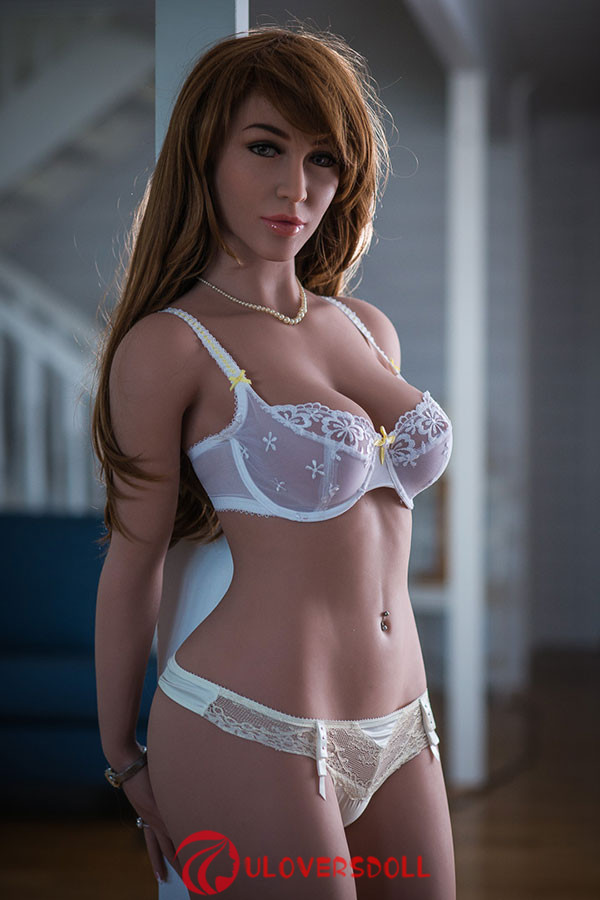 silicone wife sex doll 160cm