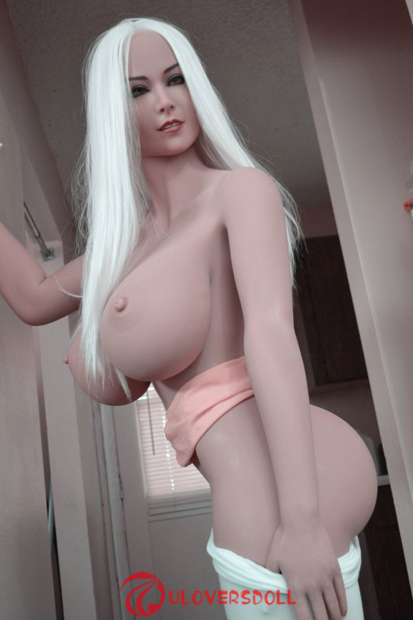 adult size tpe sex doll