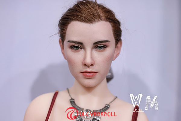 real person TPE dolls