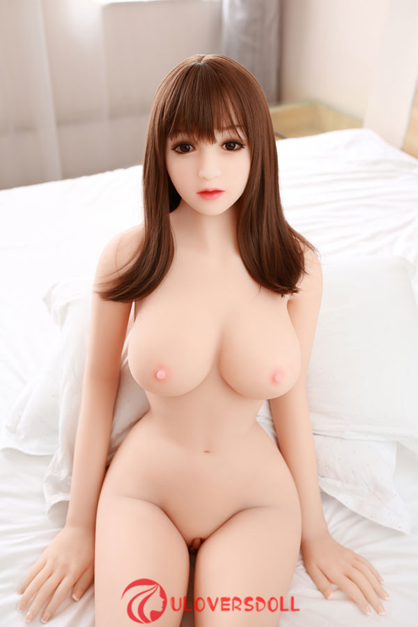 quality silicone sex doll