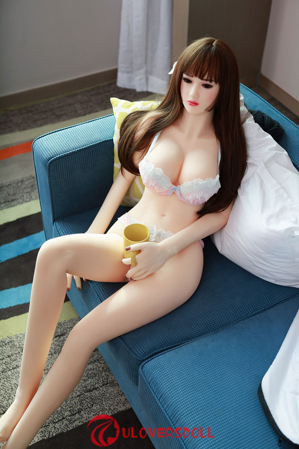 exquisite sex doll 165cm