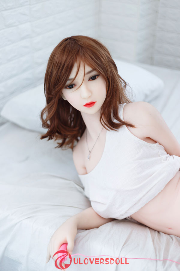 entity silicone sex doll