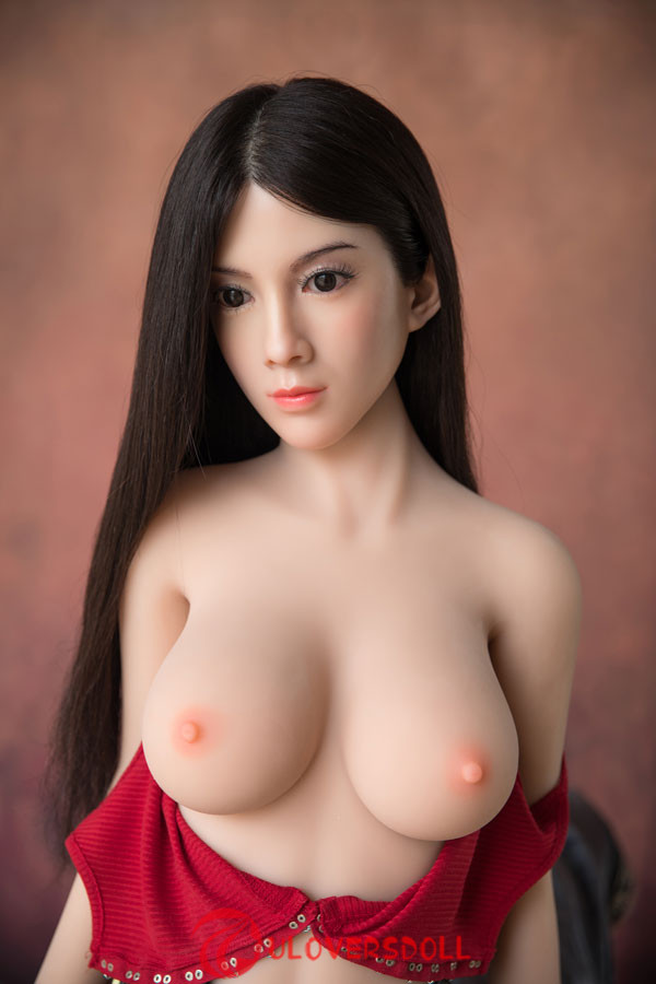 silicone head sex dolls