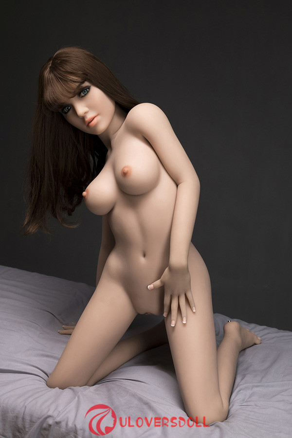 real cheap love sex doll