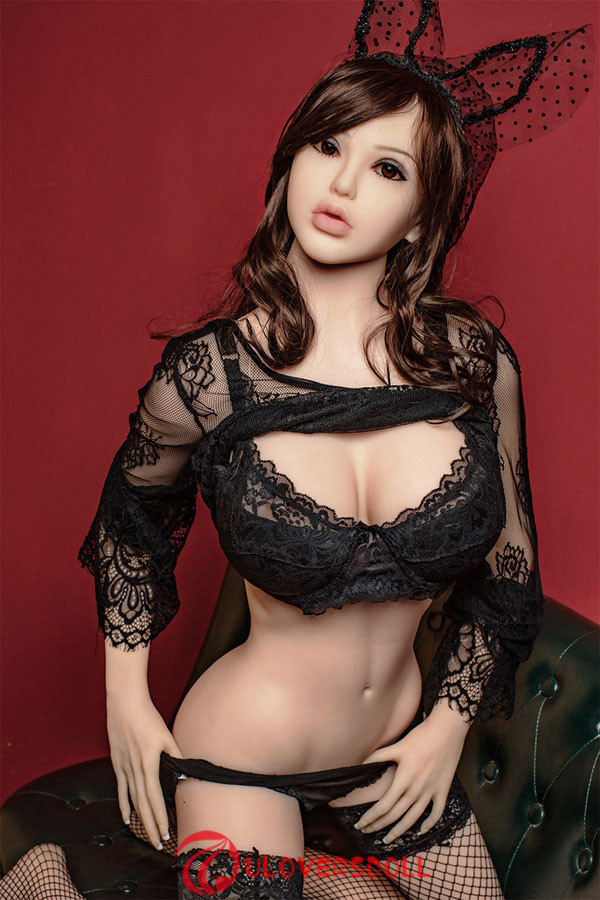 148cm real body size love doll