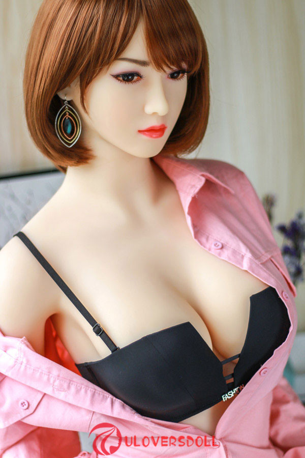 japanese real life sex dolls
