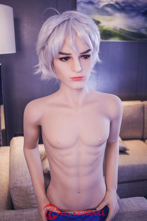 buy male tpe dolls
