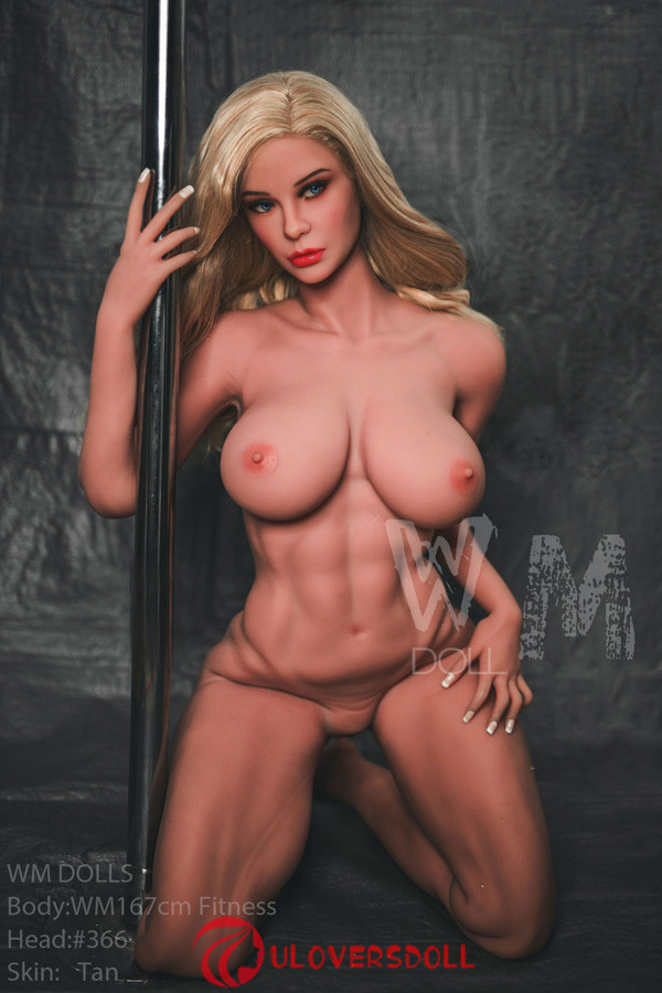 realistic cheap doll sex