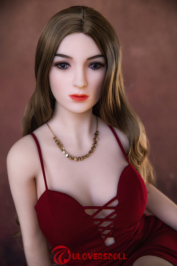 medium breast real love dolls