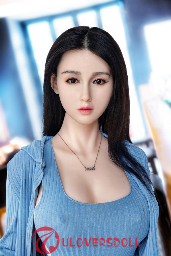 silicone head TPE sex dolls